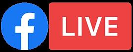 facebook-brand-resources-facebook-live-p
