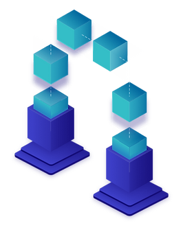 crypto_illustration_04.png
