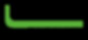 Veeam_2014_tagline_TM.png