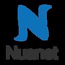 Logo_Nuanet-01.png