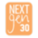 NextGen30_BlockLogo_PrimaryFill.png
