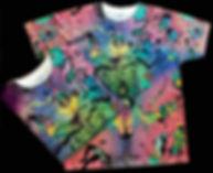 custom-t-shirt-printing.jpg