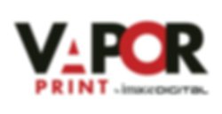vapor-print-logo_New_ID.png