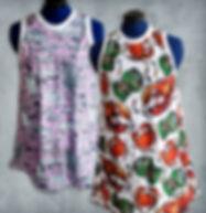Summer-swing-dresses.jpg