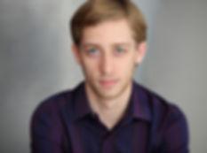 Artem Kreimer
