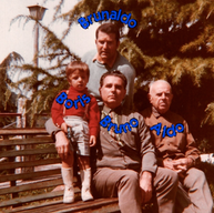 4-generazioni.png