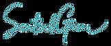 SentialGem-Logo-Apha-chanel_edited_edite