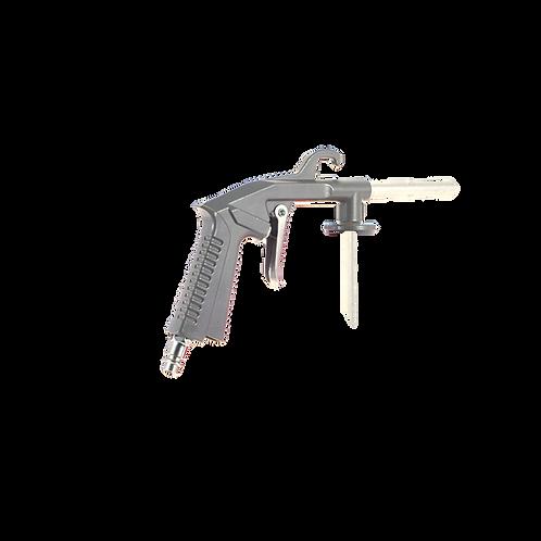 LXGUN - Small Gun