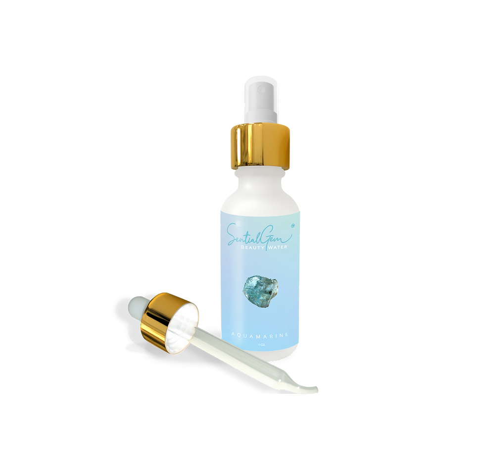 Bottle-with-Dropper Aquamarine.png