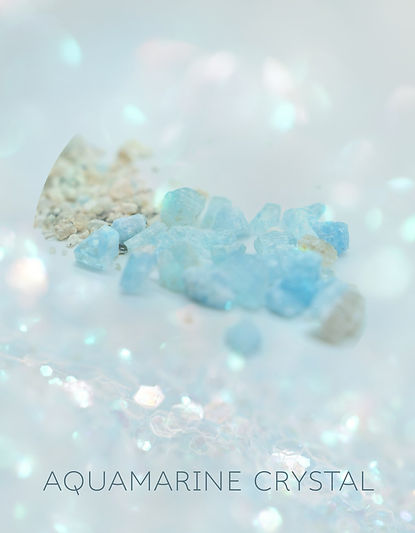 Aquamarine Crystal.jpg