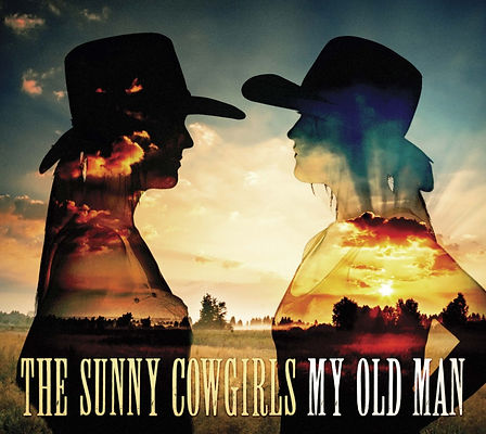 The-Sunny-Cowgirls-My-Old-Man-1024x914.j