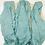 Thumbnail: Bamboo Swaddle Muslin Wrap Blanket