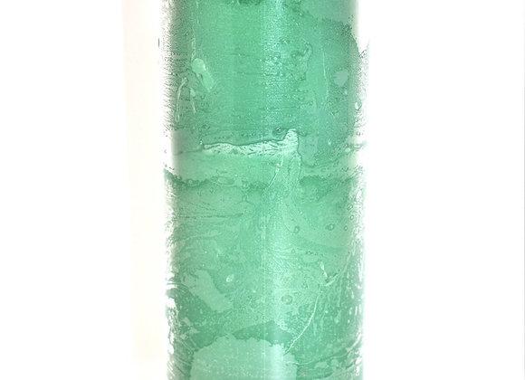 Original Green candle