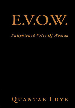 EVOW - Enlightened Voice Of Woman