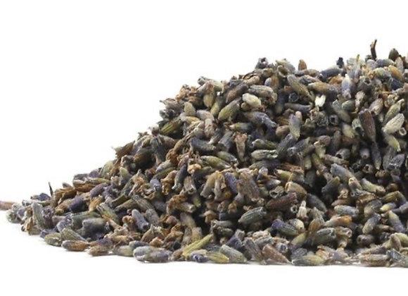 Lavender whole 1oz