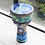 Thumbnail: 8 Inch Beautiful African Djembe  Hand Drum