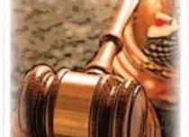 Court Case Wash