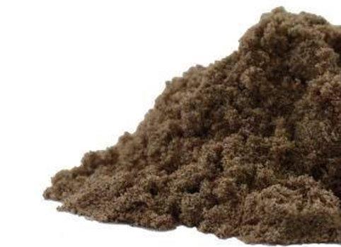 Cardamom Seed powder 1 oz