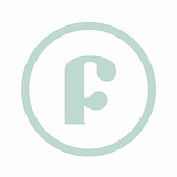 flourishedlogos-13_edited.png