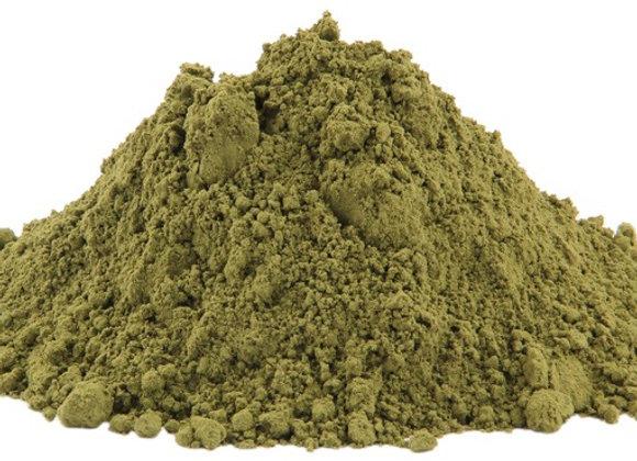 Peppermint Leaf pow 1 oz
