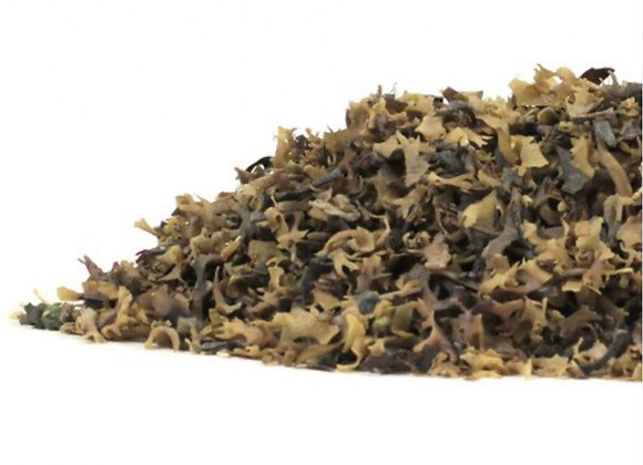 Irish Moss cut 1oz