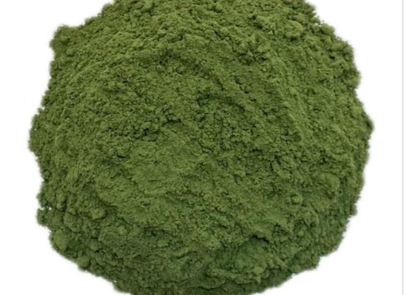 Spinach powder 1oz