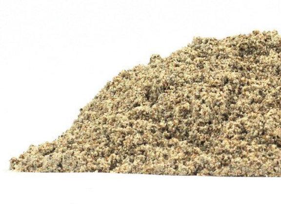 Milk Thistle Seed pow 1oz