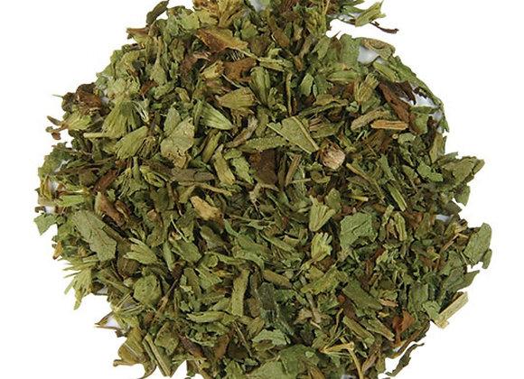 Stevia herb cut 1 oz