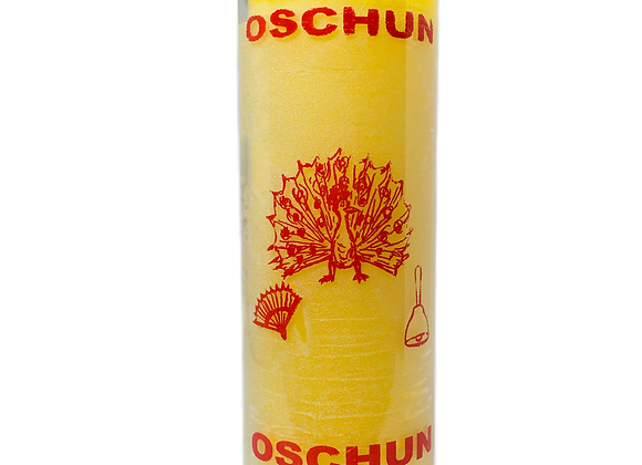 OSHUN [Oshun] Candle