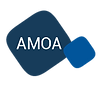 amoa stom consulting business intelligence