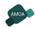 amoa dematerialisation stom consulting