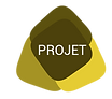 projet stom consulting lab