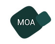 moa dematerialisation stom consulting
