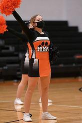 Cheer2.jpg