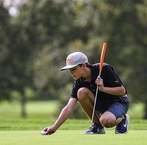 ne golf 3.jpg