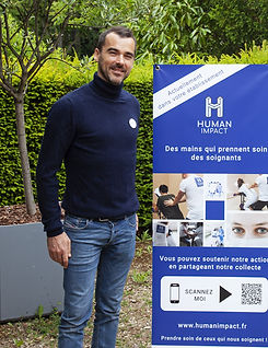 Pierre-Guigan-Human-Impact.jpg