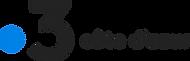france3Azur-logo.png