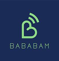 bababam_3052x1717px_edited.jpg