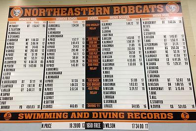 Swim record board.jpg