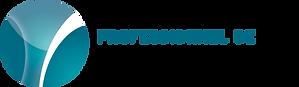 logo-shiatsu.png