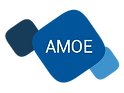 amoe stom consulting business intelligence