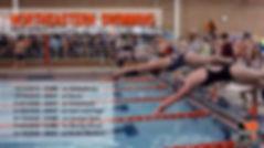 Swim Schedule.jpg