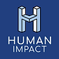 logo Human Impact.png