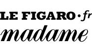 figaro madame.png