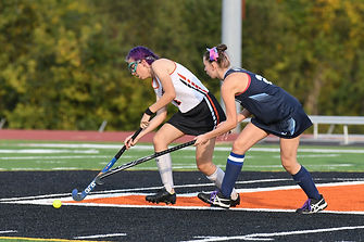 Field hockey-1.jpg