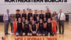 Boys Volleyball.jpg