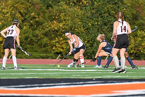 Field hockey-2.jpg