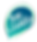 LOGOS_BELIVELY-02 (2).png