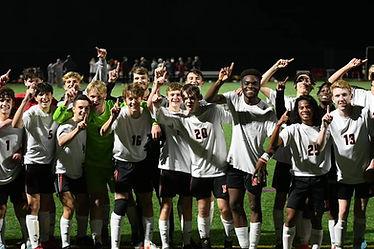 Soccer Champs.jpg