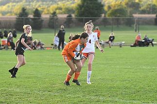 Girls soccer 3.jpg